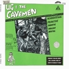 UG AND THE CAVEMEN