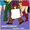 Popshoppers Shopping Guide