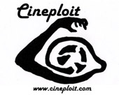 Cineploit