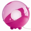 Bodenlampe Orion Pink