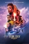 Star Trek Discovery Poster Season 2